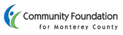 CommunityFoundationMonterey
